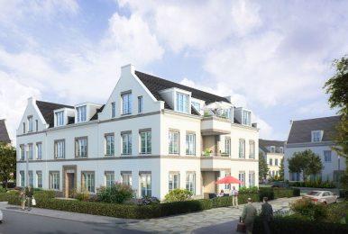 Verimag GmbH| Vermarktung Berlin | Immobilien Berlin