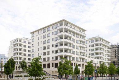 Verimag GmbH |Immobilienvermarktung Berlin